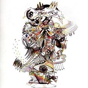 """Afficher """"The Dodoz"""""""