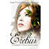 The Key to Erebus (Les Corbeaux: The French Vampire Legend Book 1) (English Edition)