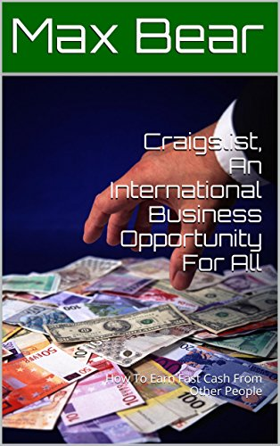 craigslist-an-international-business-opportunity-for-all-how-to-earn-fast-cash-from-other-people-eng