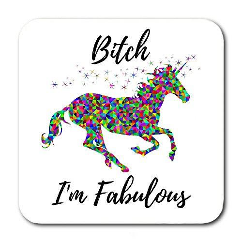 Quality Funny Men Unicorn Horse Long Socks Novelty Cute Navy Blue Horse Rainbow Unisex Sock For Wedding Boyfriend Gift Superior In