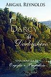 Image de I Darcy del Derbyshire