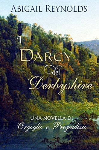 i-darcy-del-derbyshire
