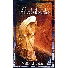 La prohibida (Gebaratik at)