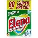 Elena–Nettoyant Force polaire 80d 5,840kg
