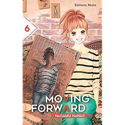 Moving Forward - tome 6 (06)