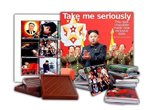 da-chocolate-cute-candy-take-me-seriously-chocolate-gift-set-president-of-north-korea-kim-jong-un-de