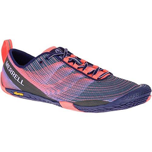 Merrell Vapor Glove 2, Zapatillas de Running para Asfalto Mujer