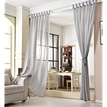 suchergebnis auf f r schlaufenschal kinderzimmer. Black Bedroom Furniture Sets. Home Design Ideas