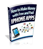 How to Make Money with Free and Paid - Best Reviews Guide