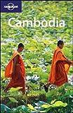 Cambodia (Lonely Planet Cambodia)