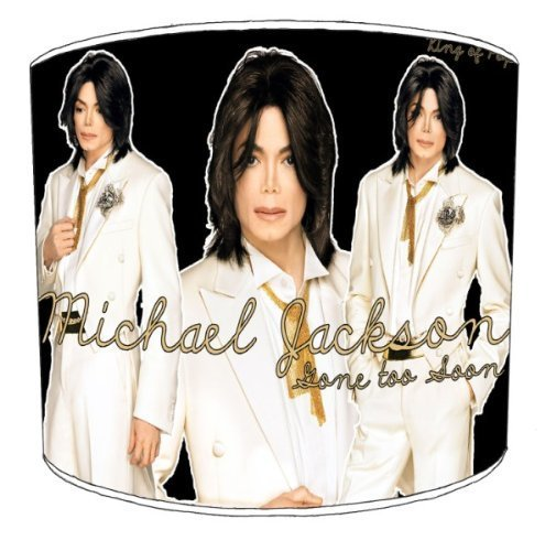 premier-lampshades-10-inch-table-michael-jackson-lamp-shades