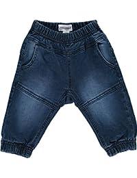 Phister & Philina Baby Boys' Edgar Soft Hose Organic Trousers