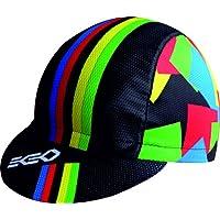 Amazon.it  Cappelli e cappellini  Sport e tempo libero  Cappellini ... 2e397c47ff1b