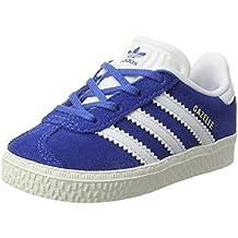 Adidas Adidas Blue Amazon Gazelle Gazelle Blue Adidas es Amazon es Gazelle es Amazon Blue dxfYdAPq