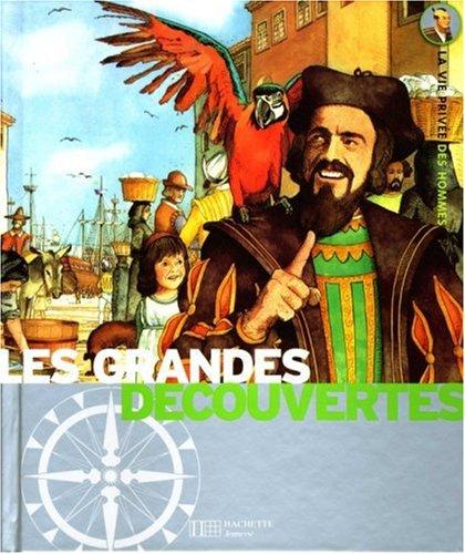 """<a href=""""/node/8568"""">Les grandes découvertes</a>"""