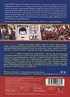 Freddie Mercury Tribute Concert [Import italien]