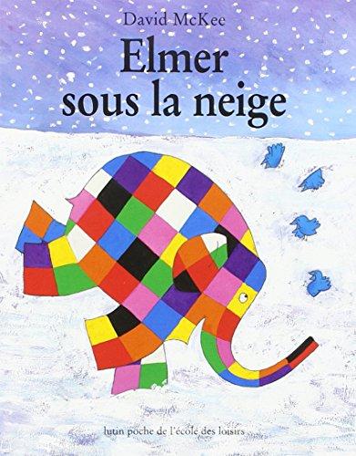 elmer-sous-la-neige
