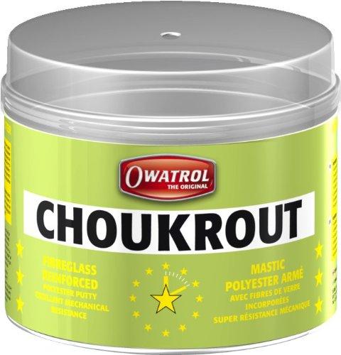 owatrol-choukrout-mastic-bicomposant-avec-fibre-de-verre-incorporee-300-g