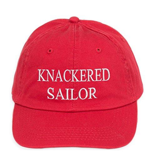 Herren Sailor Captain Kostüm - 4sold 100% Cotton Ancient Mariner, Captain
