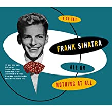 Amazon Co Uk Frank Sinatra Box Set Cds Amp Vinyl