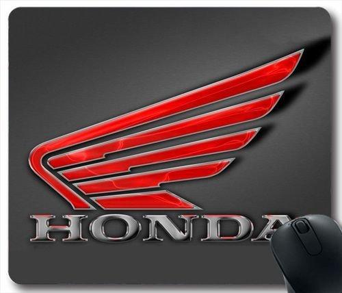honda-i25j6o-gaming-mouse-pad-tapis-de-souriscustom-mousepad