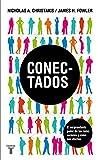 Conectados (Historia)