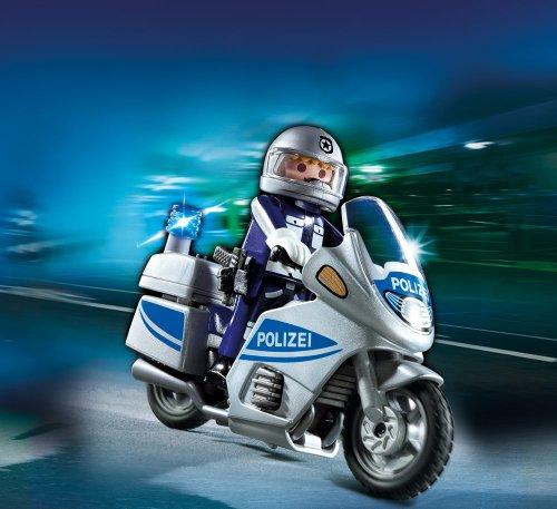 polizei motorrad gebraucht kaufen 3 st bis 60 g nstiger. Black Bedroom Furniture Sets. Home Design Ideas