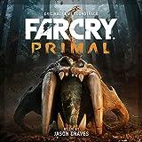 Far Cry Primal (Ost)