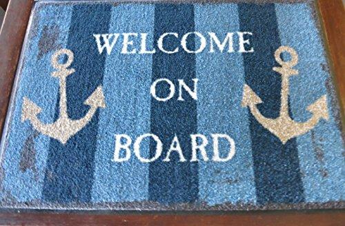 salon-lsswe-lavabile-zerbino-zerbino-welcome-on-board-nautical-anchor