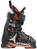 Atomic Herren Skischuhe HAWX Prime 130