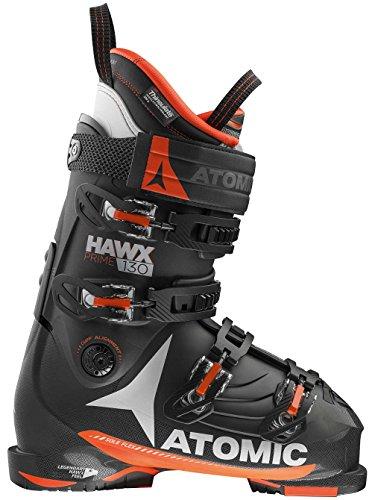 ATOMIC Herren Skischuh HAWX Prime 130