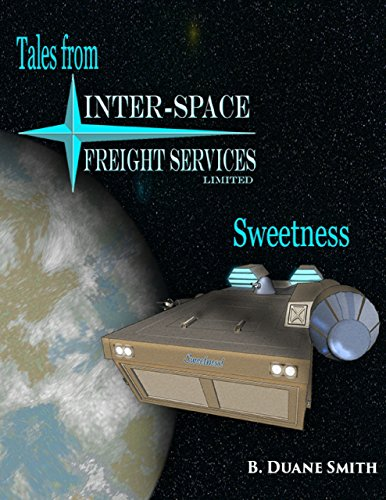tales-from-inter-space-freight-services-sweetness