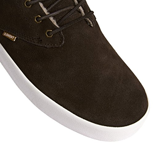 Element Preston, Sneakers Hautes homme TimberBrow