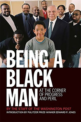being-a-black-man-at-the-corner-of-progress-and-peril