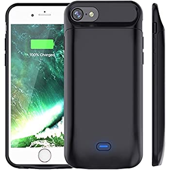 coque batterie iphone 7 plus anker