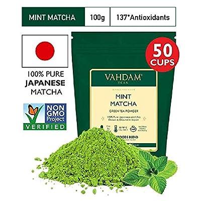 Feuille originale de thé Masala Chai en Inde (plus de 200 tasses) | INGRÉDIENTS 100% NATURELS | Thé noir, cannelle, cardamome, clou de girofle et poivre noir | Brew Chai Latte | Ancienne recette maison indienne | Sac de 454gm