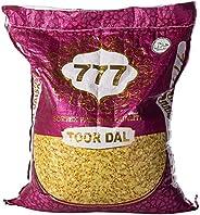 777 Toor Dal, 15 kg