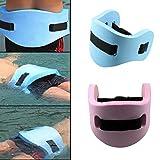 SwirlColor Eau de flottaison Rehab soutien Swim train exercice Ceinture flottante ceinture