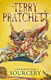 Sourcery: (Discworld Novel 5) (Discworld series) (English Edition)