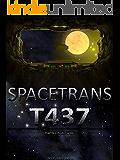SPACETRANS: T437