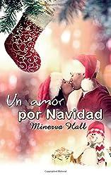 Un amor por Navidad