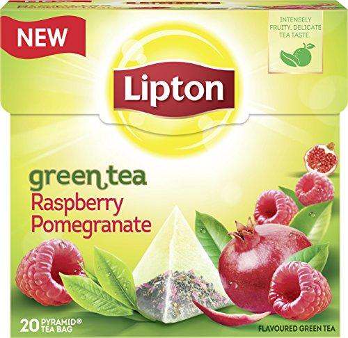 lipton-gruner-tee-himbeere-granatapfel-pyramidenbeutel-20-stuck-3er-pack