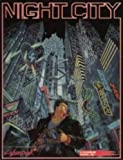 The Night City Guide (Cyberpunk 2020) by Colin Fisk (1991-02-03)