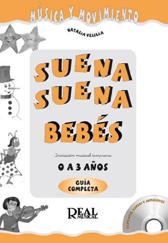 suena-suena-bebes-de-0-a-3-anos-for-tutti-gli-strumenti