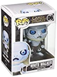 FunKo 3017 Actionfigur Game of Thrones: White Walker