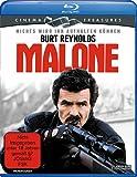 Malone Nichts wird ihn kostenlos online stream