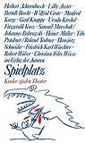 ISBN 3886611809