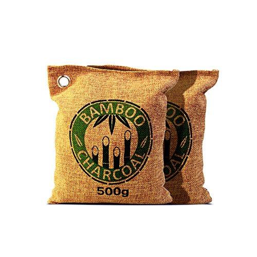 decentgadgetr-500g-air-purifying-bamboo-charcoal-bag-natural-charcoal-deodorizer-naturally-air-fresh