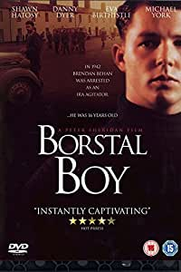 Borstal Boy [DVD]