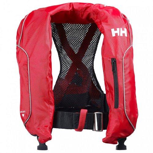 helly-hansen-inflatable-coastal-gilet-unisex-bambini-rosso-std